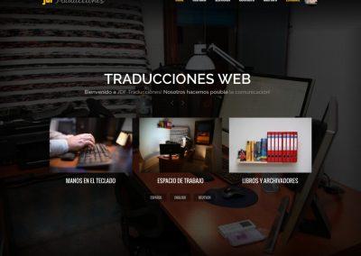 jdftraducciones.com