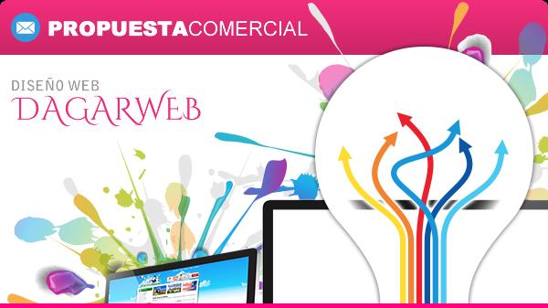 Oferta promocional web verano 2016