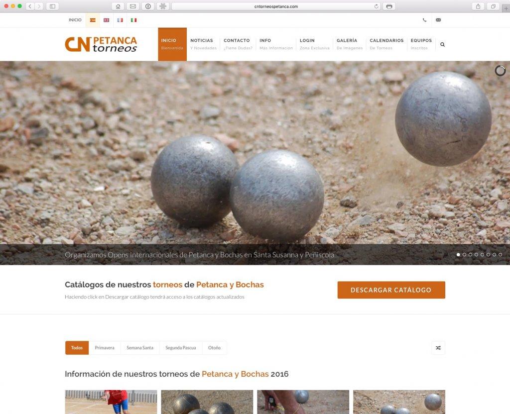 cntorneospetanca.com