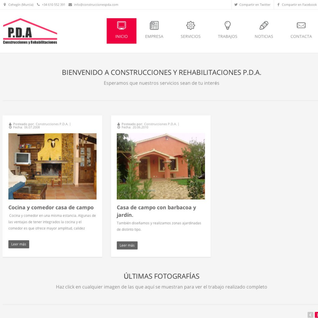 construccionespda.com