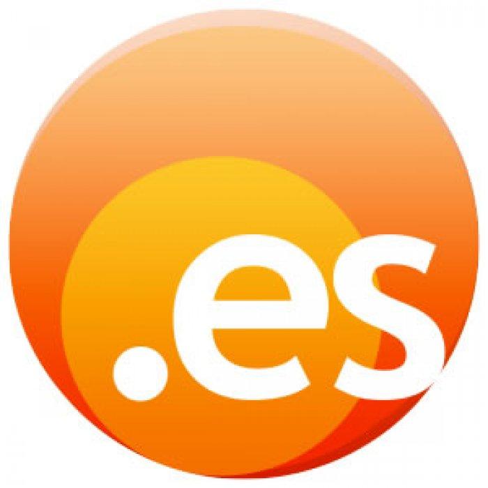 Oferta dominio .es
