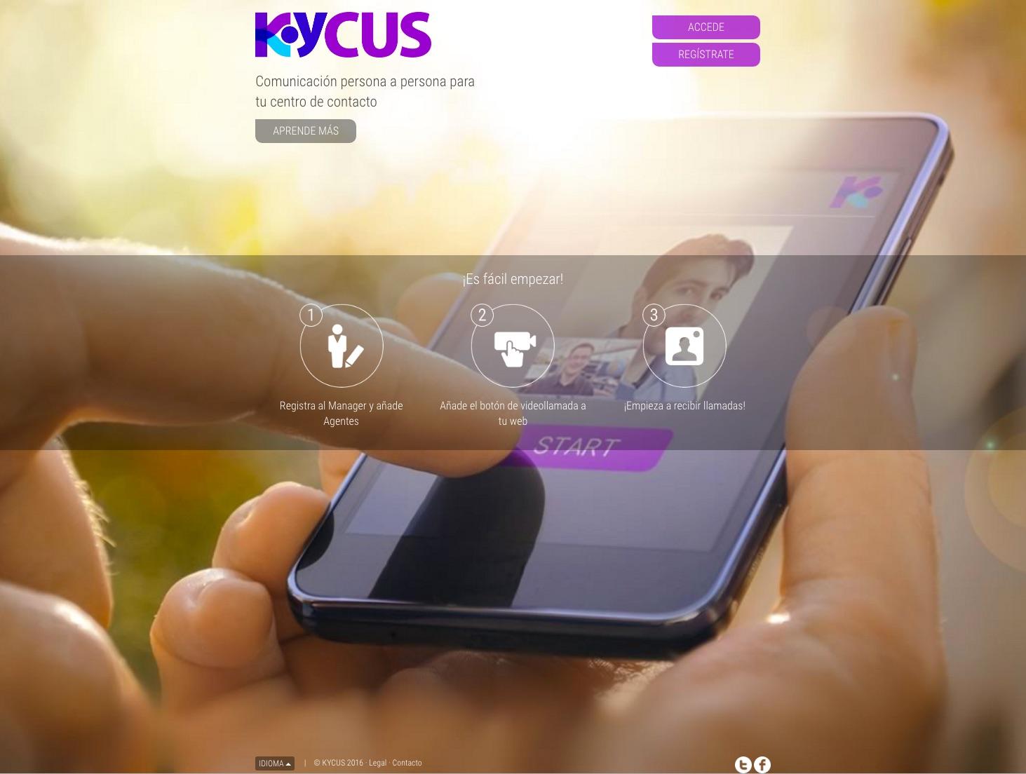kycus