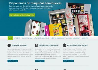 seferguer.com