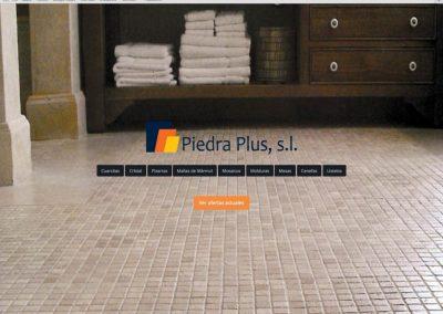 piedraplus.com