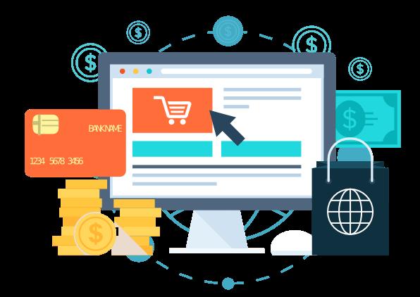 presupuesto tienda online woocommerce