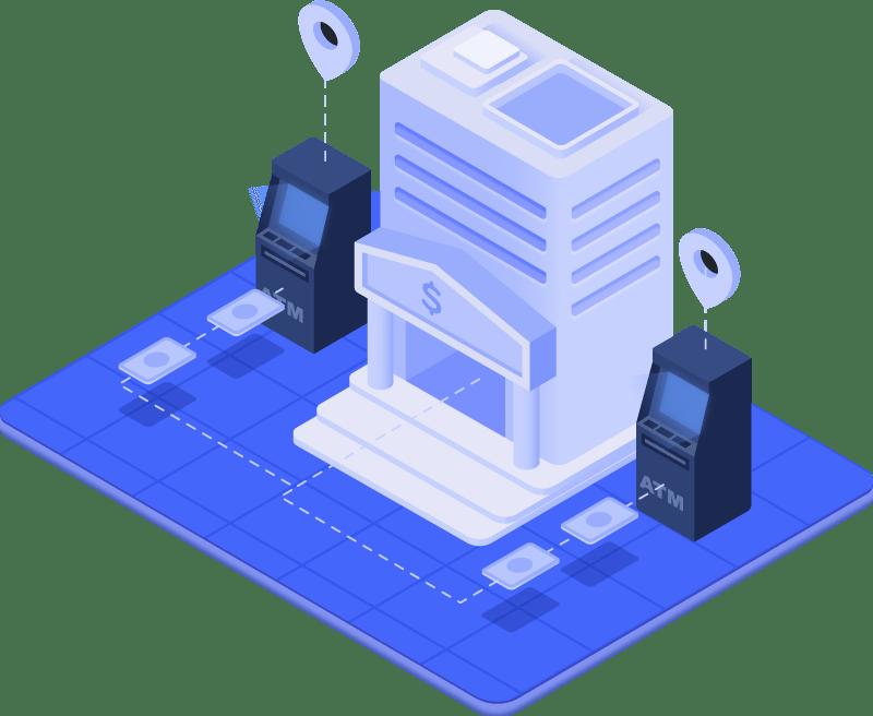 finance illustration 02